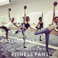 Want a body like a @Victoriassecret angel? Work out @OfficialJDunn style at our exclusive Get The Gloss @barre_core class in Alderley Edge this Sunday 11th January at 1pm. Book your ticket here: http: