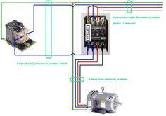 house wiring circuit diagram pdf home design ideas cool. Black Bedroom Furniture Sets. Home Design Ideas