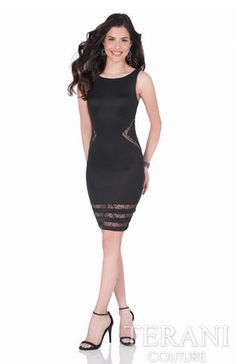 Dress & Party Columbus, OH is a premier dress store specializing in Prom Dresses, Homecoming Dresses , Bridesmaid Dresses and all Special Occasion Dresses. Prom Dresses 2016, Evening Dresses, Short Dresses, Formal Cocktail Dress, Terani Couture, Queen, Cutout Dress, Couture Dresses, Special Occasion Dresses