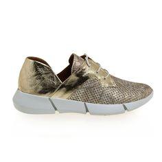 c42a081c Zapatos y sandalias Treintas - Zapatos de mujer con plantilla en Barcelona  - Tienda de calzado