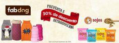 Compra alimento y accesorios para mascotas online en México.