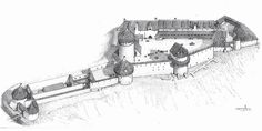 fortification - Szukaj w Google