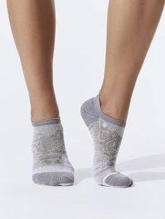 Elle Full Toe Leg Warmers + Socks in Lapis by Toesox from Dance Socks, Bra Sizes, Leg Warmers, Long Sleeve Tops, Toe, Legs, Silver, Black, Fashion