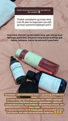 home skin care remedies Clear Skin Fast, Face Care Routine, Body Shop At Home, Skin Makeup, Beauty Care, Skin Care Tips, Body Care, Hair Care, Skincare