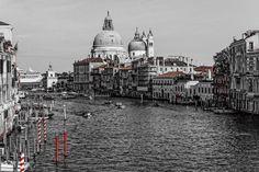20140913 162846166 Canon EOS 70D_DxO | Flickr - Photo Sharing!