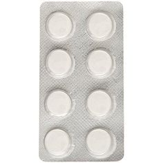 Espresso Machine Cleaning Tablets 8 Pack Of Breville Bes900xl 860xl 840xl White Breville
