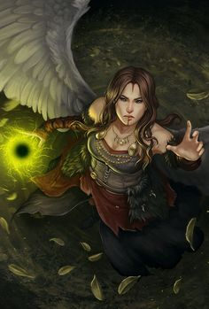 Fantasy Character Design, Character Concept, Character Art, Concept Art, Character Ideas, Fantasy Wizard, Fantasy Rpg, Fantasy Artwork, D D Characters