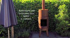 Bbq, Outdoor Decor, Design, Home Decor, Barbecue, Decoration Home, Barrel Smoker, Room Decor