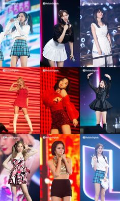 Twice Video, Youtube Original, Twice Album, Twice Once, Look At You, Queen, The Originals, People, Anime Cosplay