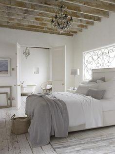 Three Whimsical Bedroom Splurges | Lovelyish
