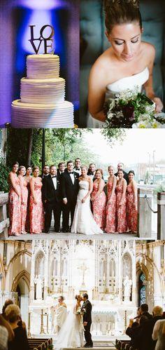 Brides Correspondence 42