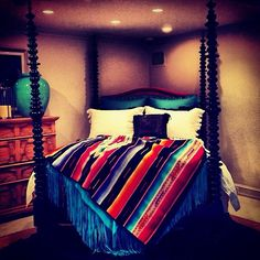 Bedroom PERRRRRRRRRRFECT @brigitblanco