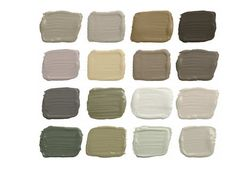 texture painting ideas grey | suede wall paint | diy | pinterest