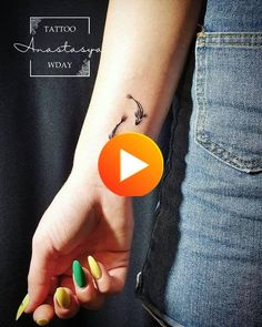 Highly sensitive and romantic, Pisces see the world in their own way. These one-of-a-kind zodiac tattoo ideas are the best symbol of their uniqueness. Pisces Tattoos, Highly Sensitive, Mandala Tattoo, Tattoo Models, Cool Tattoos, Zodiac, Romantic, Ideas, Tattooed Models