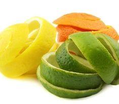RAZONES PARA NO BOTAR LA CASCARA DE FRUTAS Y HORTALIZAS Honeydew, Cantaloupe, Lemon Lime, Orange, Yellow, Watermelon, Snack Recipes, Chips, Fruit