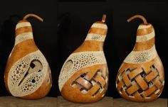 original gourd design by GFunk