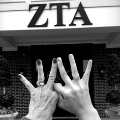 Zeta legacy- love this picture