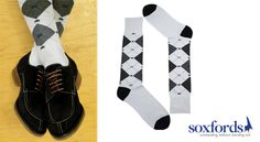 DESIGNERS TO CLICK.   The funky, yet professional, Soxfords prints put a fun twist on #men's dress socks. We'd like to introduce you to #Space #Invaders; a print that spotlights #galactic #gaming in a #winning way. #CLICK below now to shop! http://weartoclick.com/soxfords-mens-dress-socks-space-invaders/ #spaceinvaders #dress #sockaholic #mensfashion #retro #want #funky #sockaholic #argyle  #socks #style #fashion #aliens #soxfords #weartoclick