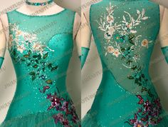 We struggle to make high quality custom making dresses with affordable prices. Dance 4, Dance Wear, Ballroom Dress, Dance Costumes, Competition, Ready To Wear, Fashion Dresses, Dress Shoes, Formal Dresses