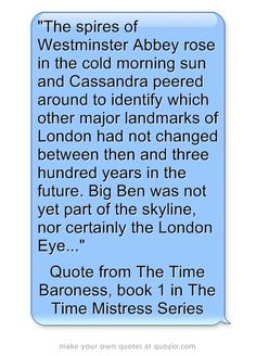 From the time baroness a romantic time travel adventure set in httpamazonthe time baroness fandeluxe Ebook collections