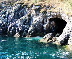 Islas Cíes: un paraíso en Galicia | Fotos del Mundo PARA COMPARTIR LA BELLEZA ESTO ES UN SUEÑO AGRADECER A DIOS POR TODO ESTO