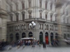 Piazza della Repubblica #Firenze