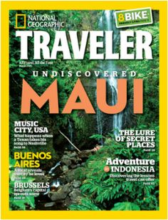 71 Best Travel images | Viajes, Tourism, Vacations