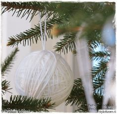 joulu,joulukoti,joulusisustus,joulukoristeet,joulukuusi,valkoinen,olohuone,Tee itse - DIY,ideat koristeluun
