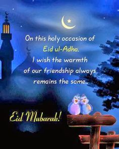 Eid Mubarik quotes and messages are the best words to wish a muslim on this holy event. Eid Mubarak Quotes, Eid Mubarak Wishes, World Teacher Day, Happy Teachers Day, Special Words, Special Quotes, Happy Eid Ul Fitr, Prayer For You, Our Friendship