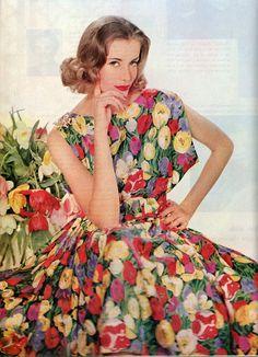 May 1960 - Ladies Home Journal
