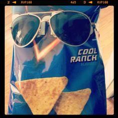 Doritos #Chips #Dips #Salsa #Potato #Kettle #Corn #Rice