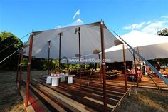 tents for weddings outside | ... -tents-Eventquip-philadelphia-party-rentals-outdoor-wedding-tents