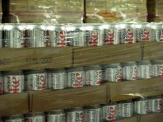 The End of Diet Soda? Huge Study Links Aspartame to Major Problems, Sales Drop: Compared to women who never or only rarely consume diet drinks, those who consume two or more a day are 30% more likely to have a cardiovascular event [(heart attack or stroke)] and 50% more likely to die from related disease. This is one of the largest studies on this topic, and our findings are consistent with some previous data, especially those linking diet drinks to the metabolic syndrome,' says Dr. Ankur…