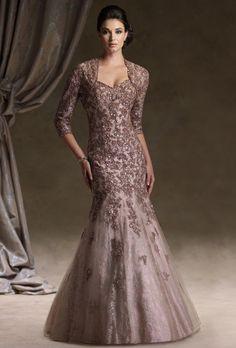 vestido-sereia-mae-dos-noivos