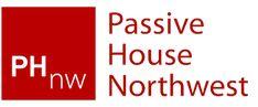 Home PHNW website