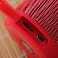 Loudspeaker, Landline Phone, Home Appliances, House Appliances, Speakers, Appliances