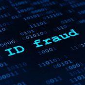 "How Phishing Attacks Are Evolving  ""Poor Internet Hygiene Enables Criminal Activity"""