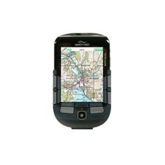 #Satmap Active 10 PLUS UK with 11% #discount Handheld, Touch Screen, DGPS Ready http://www.comparepanda.co.uk/product/12685269/satmap-active-10-plus-uk