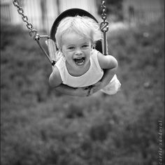 Don't you just love those random memories which make you smile! Happy Smile, Smile Face, Make You Smile, Happy Baby, Beautiful Smile, Beautiful Children, Smiles And Laughs, Baby Kind, Joy And Happiness