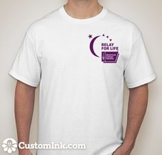 2015relay3 designed online at http://www.customink.com