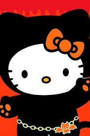 hello kitty wallpapers android - Buscar con Google