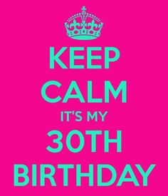 Yesssss  it is. So cool to be a 30 yr old woman. Lol <3