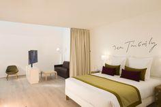Suite & Loft