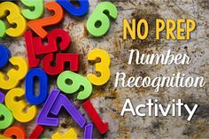 http://mrspauleyskindergarten.blogspot.com/2015/11/number-recognition-counting-to-20.html