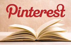 Extensión de Google Chrome para guardar sitios web en 'Pinterest' en tan sólo un par de clicks.