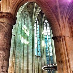 Autumn@Maastricht #Maastricht #Limburg #Holland #Netherlands #Dutch #Fall #Autumn #Afternoon #Architecture #Oktober #Church #Breathtaking #View #Vista #Light #Atmosphere #Window #Igersholland #Igerslimburg #Igersmaastricht #Book #Books #Bookstore #Shop #Selexyz #Selexyzdominicanen #Seasonsend #2012 - @amsterxxx- #webstagram