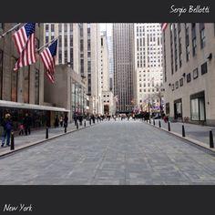 A day off in #NewYork #NYC  #Manhattan #igerNYC #igerNewYork #ig_NewYorkCity #ig_NYC #ig_NY #Midtownnyc #ArtDeco #Sergio #Bellotti #drummer #drumming #drums