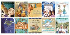 10 must have books for Muslim Kids - compiled by Iqra Hashmi 4 Kids, Kids Toys, Islamic Books For Kids, Islamic Teachings, Homeschool Curriculum, Way Of Life, Kids Education, Book Lists, Teaching Kids
