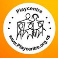 Playcentre is early childhood education that promotes and encourages parents to be the first educators. Playcentre is an Early Childhood Education Service which is unique to New Zealand. Find out more here. Icebreaker Activities, Educational Activities, Early Childhood Education, Early Education, Journal Writing Prompts, Play Centre, Preschool Kindergarten, How To Make Light, Childcare