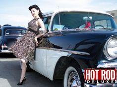 taustakuvia ilmaiseksi - Hot Rod: http://wallpapic-fi.com/liikenne/hot-rod/wallpaper-14609